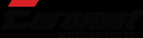 logo-euromot